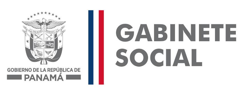 Gabinete Social